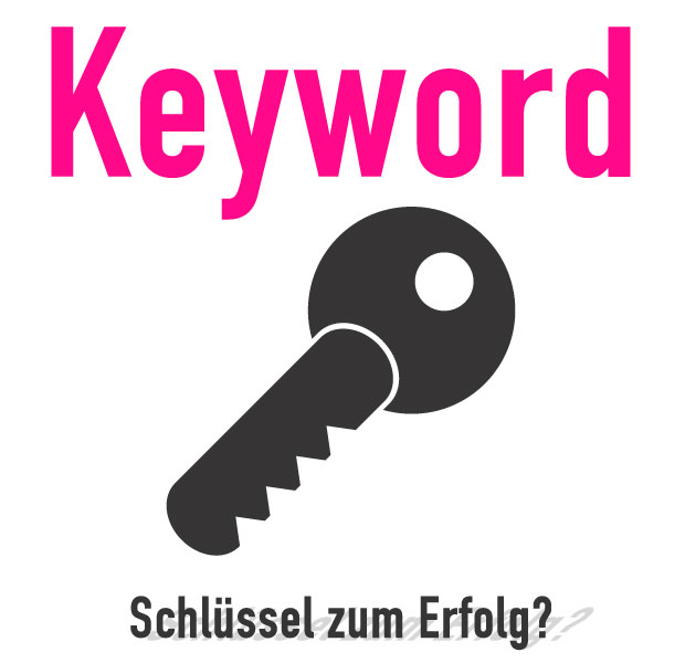 Multi Channel SEo und Keyword Marketing