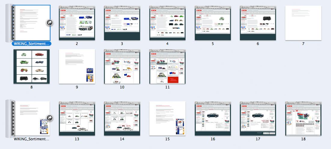 Technische Konzeption Internetportal