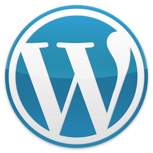 Wie Sie WordPress installieren
