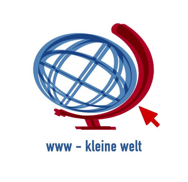 www - Das Internet hat die Welt kleiner gemacht