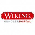 WIKING Händlerportal Logo