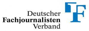 Andrea Härtlein - Freie Journalistin und Mitglied im Deutschen Fachjournalistenverband DFJV