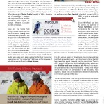 Publication Andrea Härtlein - The Swiss Guides of Canada