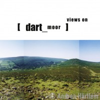 Views on Dartmoor