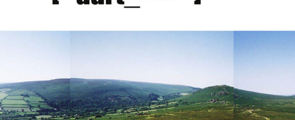 Views on Dartmoor