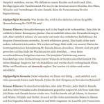 interview mit CANUSA-Gründer Tilo Krause-Dünow