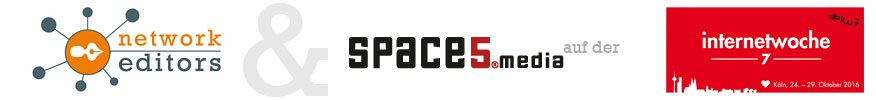 space5