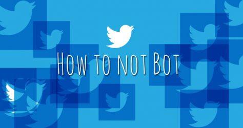 neue twitter nutzungsbedingungen