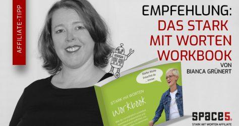 16uz9-linkedin-stark-mit-worten-workbook-2